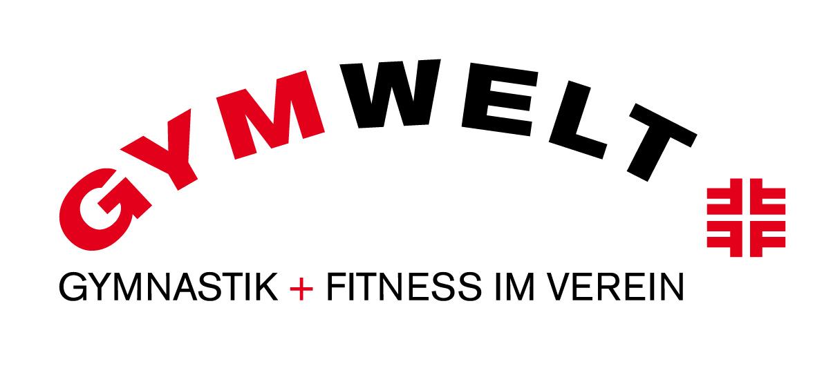 GYMWELT_Logo.jpg