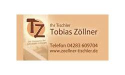 zoellner17.jpg